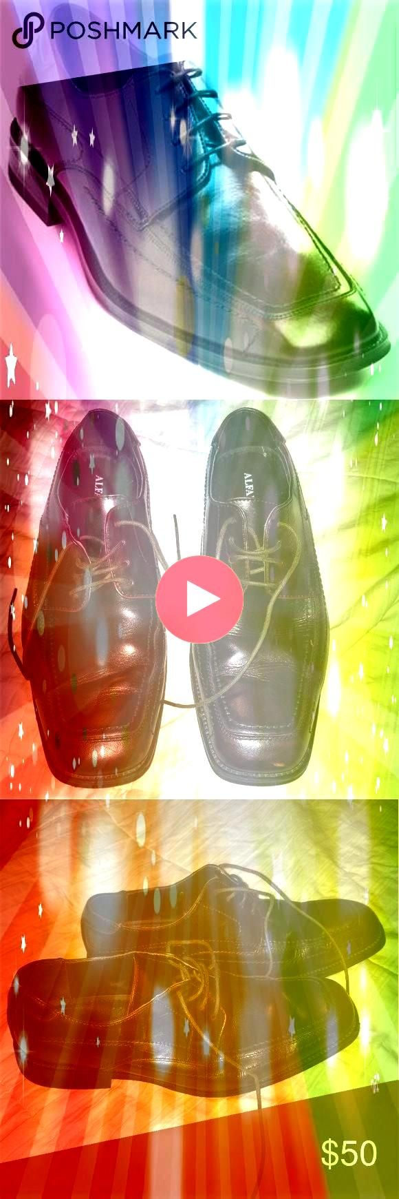 square toe lace up oxford dress shoes Dark brown Alfani Salut squar Alfani Salut square toe lace up oxford dress shoes Dark brown Alfani Salut squar Alfani Salut square t...