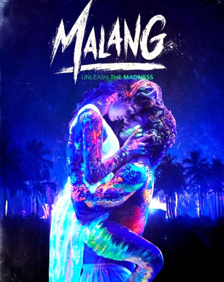 Malang Bollywood Movie 2020 Full Hd 720p Free Download In 2020 Action Movies Movies Bollywood Movie