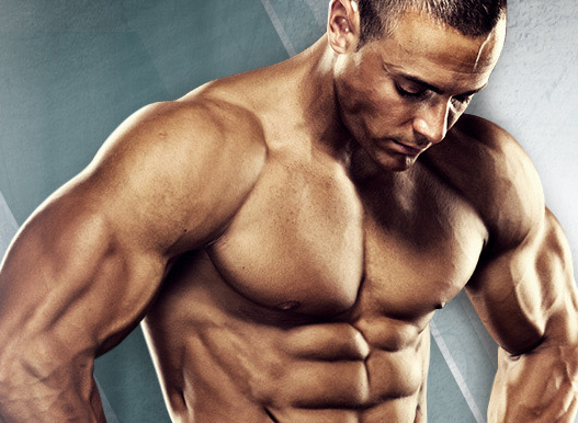 Free Samples Of Anabolic Steroids For Muscle Growth Muscle Growth Anabolic Steroid Anabolic