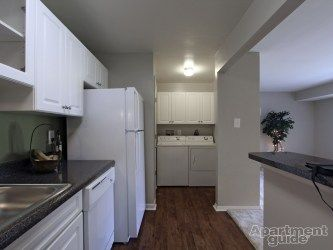 The Seasons Apartments   Laurel, MD 20723 | Apartments For Rent