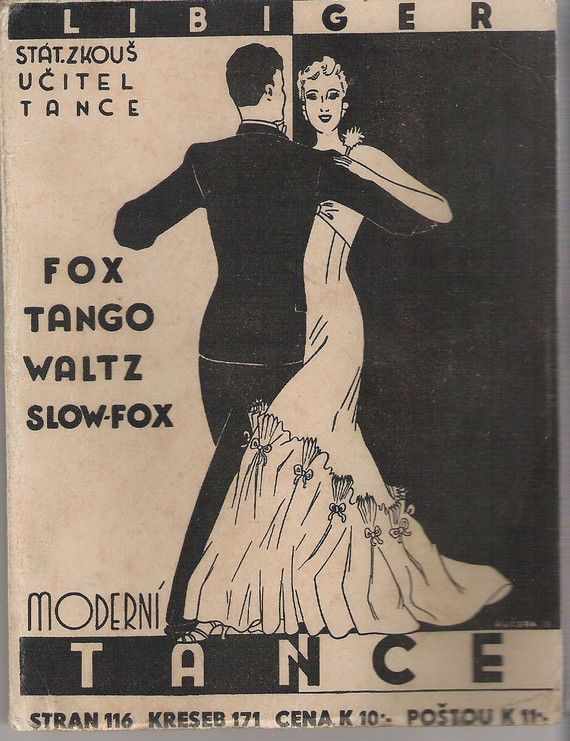 D C Cdb A A Fbb F E on Foxtrot Ballroom Dancing Posters