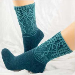Photo of Socke *Holly*