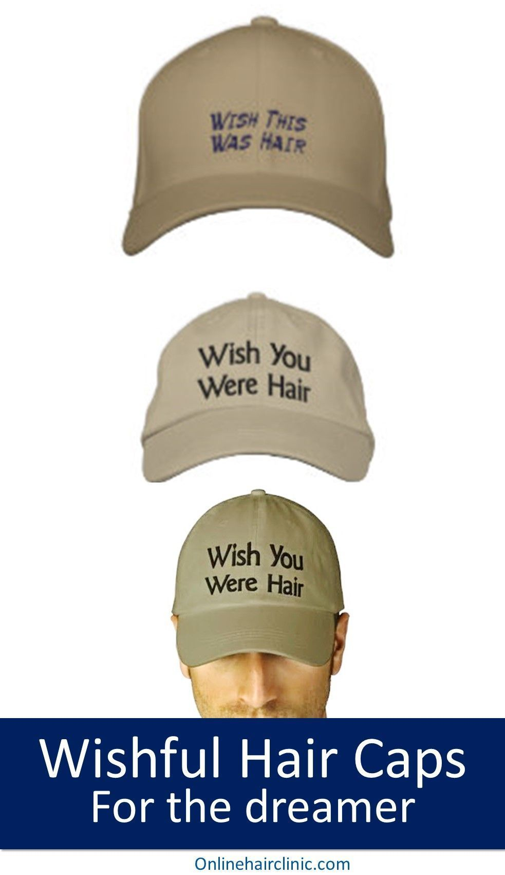 Wish you were hair MalePatternBaldness  Male Pattern Baldness