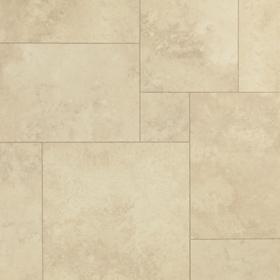 Stone Floor Tiles Texture