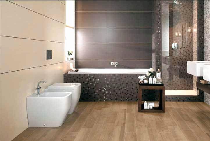 Badezimmer Fliesen Mit Badezimmer Fliesen Schöne Fliesen Fr Den Boden Bad  Holzoptik Wohndesign VEZI MONTAJ CERAMICA