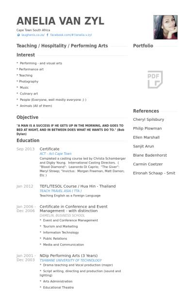 Pin By Nino On Career Cv Resume Sample Resume How To Make Cv