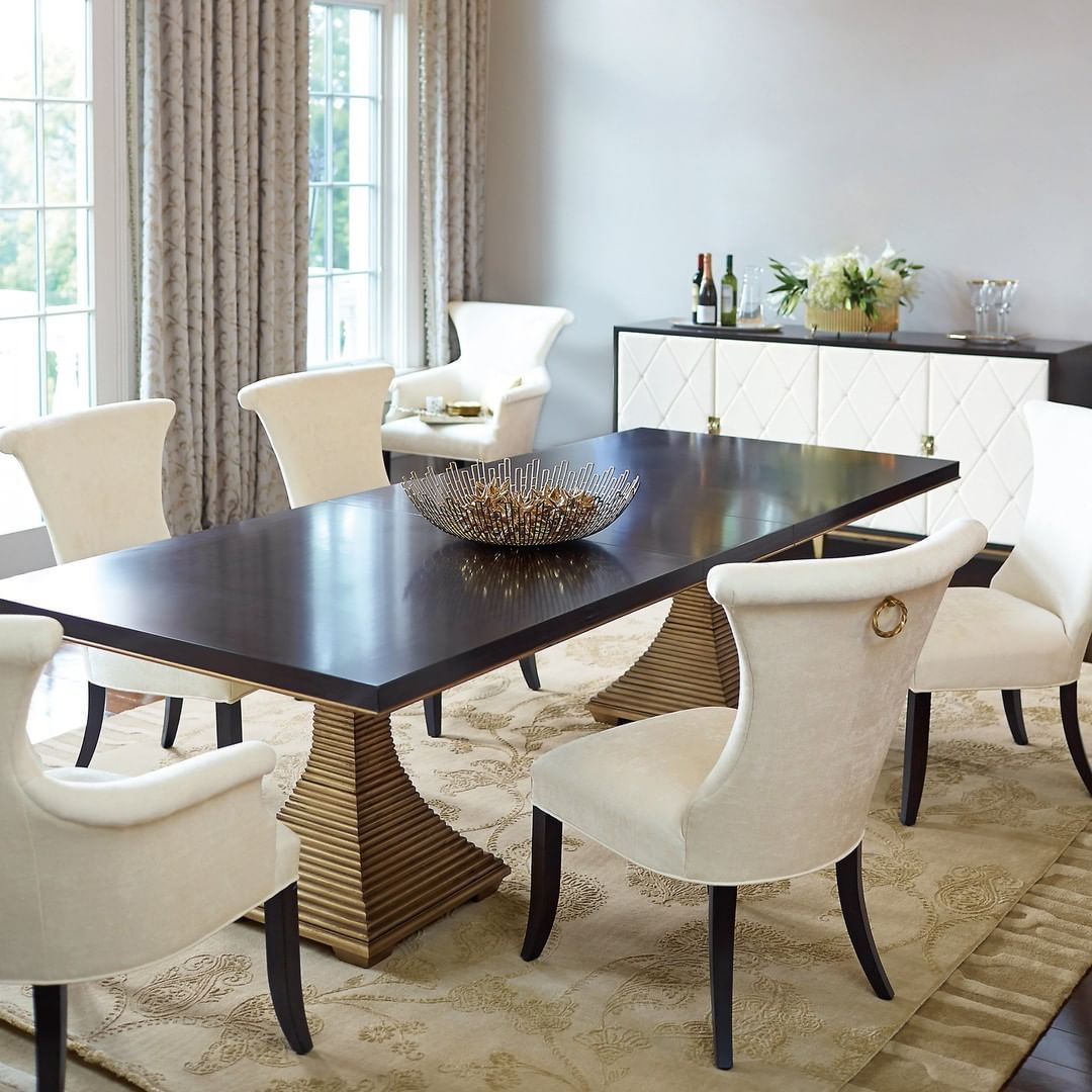 26+ Jet set dining table Trend