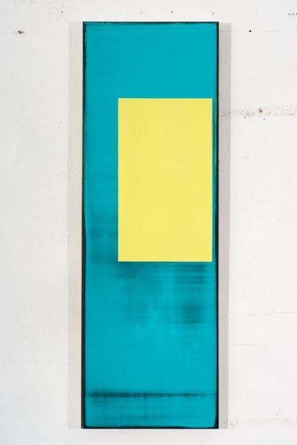 STEVEN ALEXANDER JOURNAL: Superb Painters: HERNÁN ARDILA