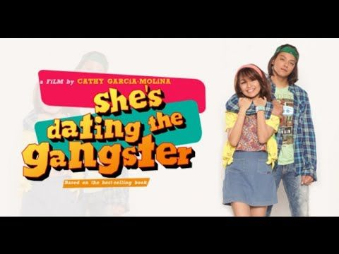 Shes dating the gangster full movie eng sub download film