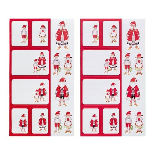Furniture and Home Furnishings | Ikea gifts, Cute stickers ...