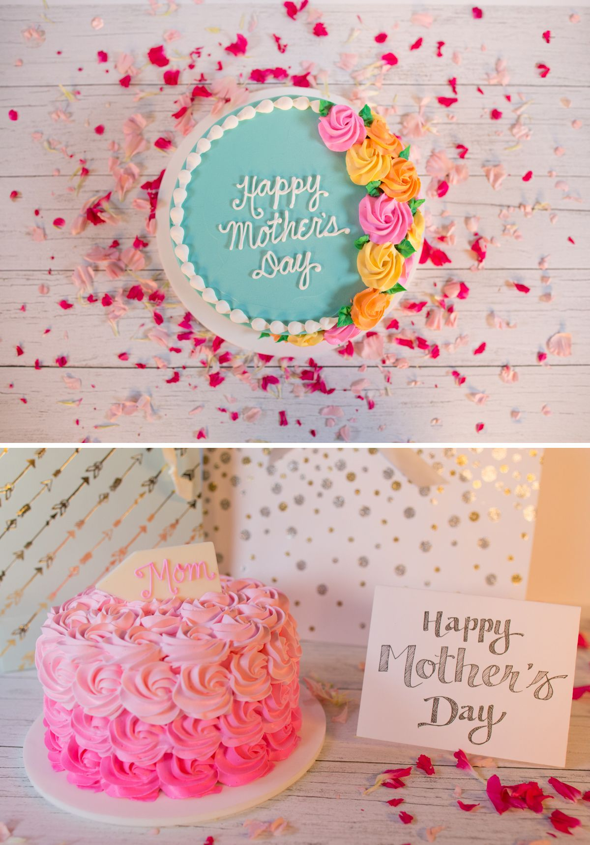 This Mother S Day Celebrate The Most Important Lady In Your Life