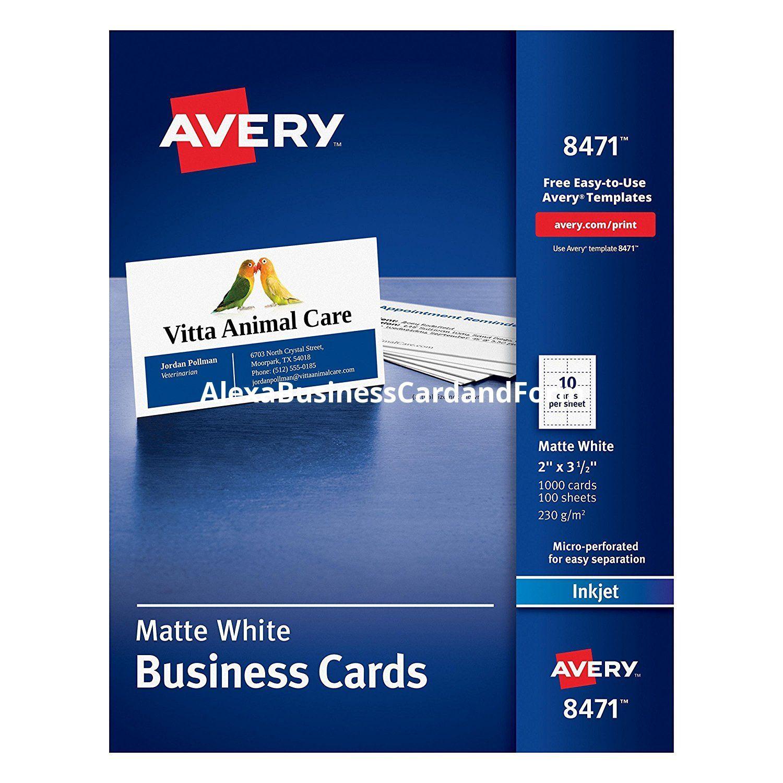 Pnc Business Kreditkarte Vergleich Zusammen Mit Pnc Business