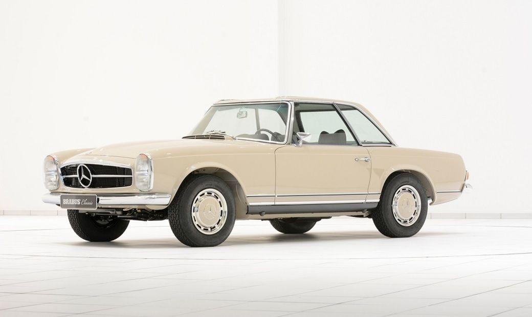 1970 Mercedes Benz 280 Sl In London United Kingdom For Sale 953806 Mercedes Benz Mercedes Benz
