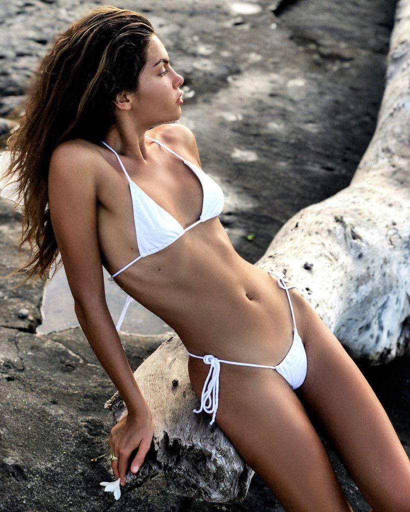 pin von siegfried auf bikini2