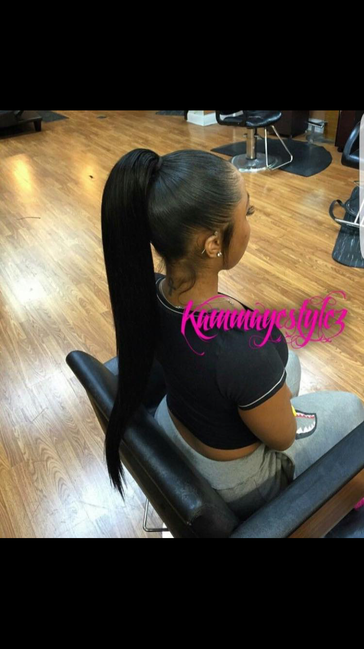 Slimjimshay hair nails and skin pinterest hair extensions