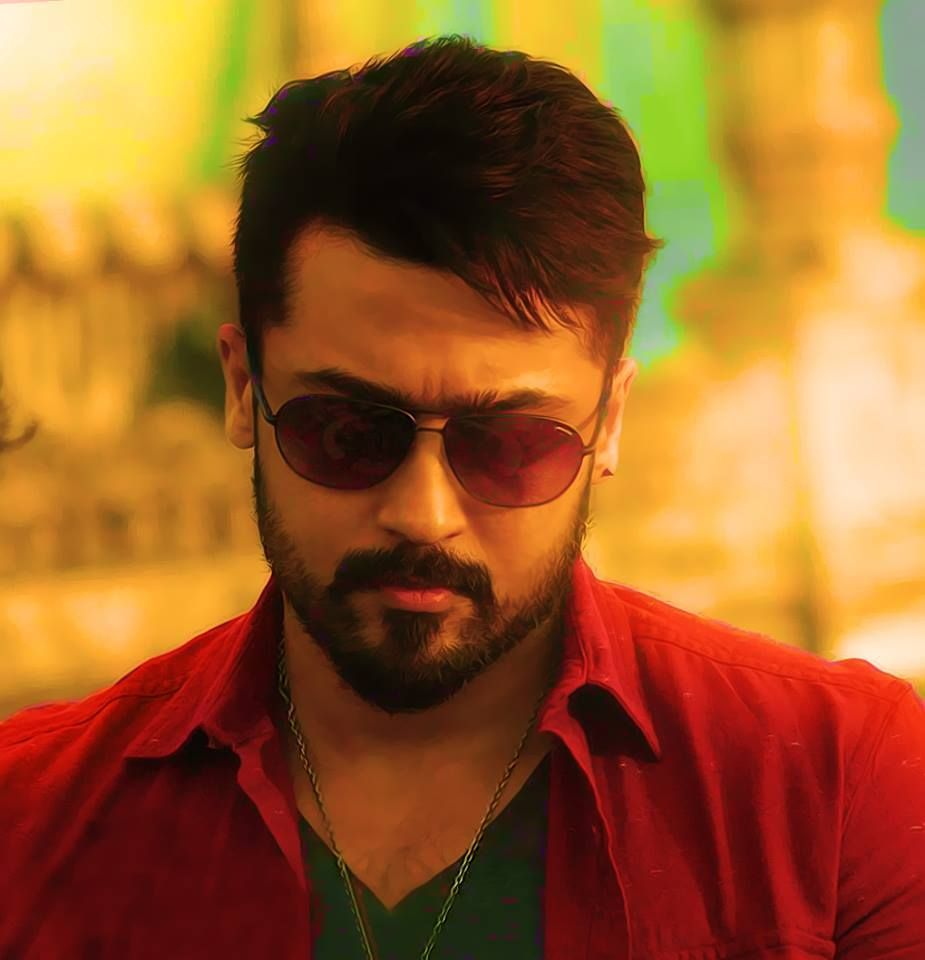 Picture suriya samantha in anjaan movie latest photos suriya picture suriya samantha in anjaan movie latest photos surya actorwallpaper thecheapjerseys Images