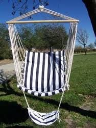 Image Result For Hammock Chair Footrest Hammock Swing Chair Hammock Chair Diy Hammock Chair