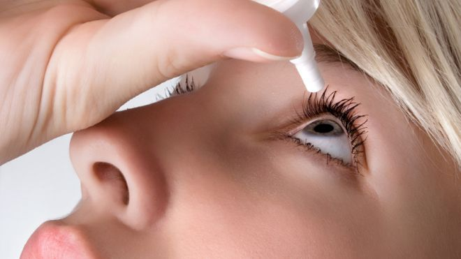 7 Top Myths About Contact Lenses | Dry eye treatment ...