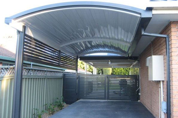 Carports Awnings Designs Sydney Sunscreen Patios Planos Arquitectonicos Arquitectonico Planos