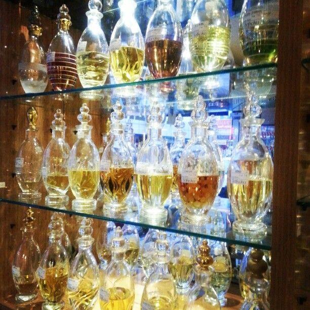 Perfume shop >>> saf koku www.safkoku.com