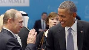 Putin rechaza expulsar a diplomáticos de EE.UU. de Rusia como respuesta - http://www.notiexpresscolor.com/2016/12/30/putin-rechaza-expulsar-a-diplomaticos-de-ee-uu-de-rusia-como-respuesta/