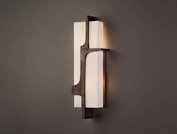 Holly Hunt Ariel Sconce Contact Avondale Design Studio For