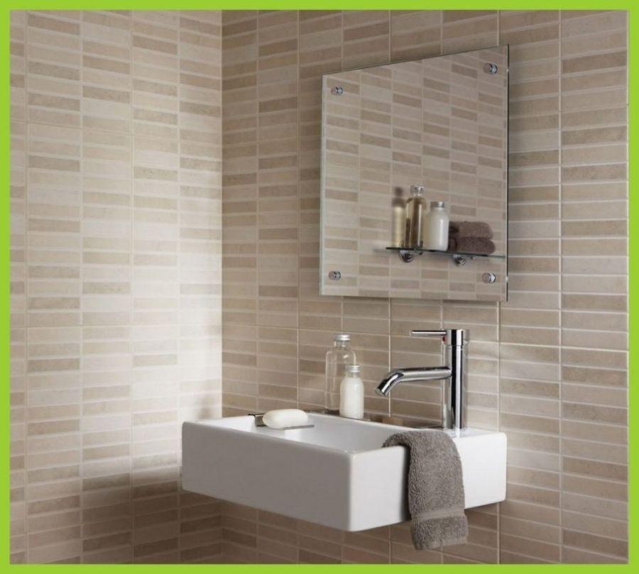 Ideas Bathroom Tile Kerala Bathroom Keralavitrified Tiles Bathroom Bathroomdesignkeralastyle Gray Bathroom Decor Bathroom Tile Designs Tile Bathroom
