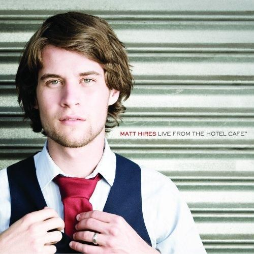 Honey Let Me Sing You A Song By Matt Hires Celebrity Crush New Music Celebrities