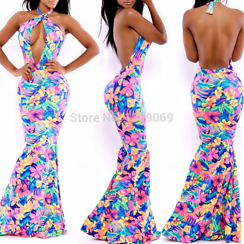 Cheap dresses prom dress, Buy Quality dress up time prom dresses directly from China dress policies Suppliers: