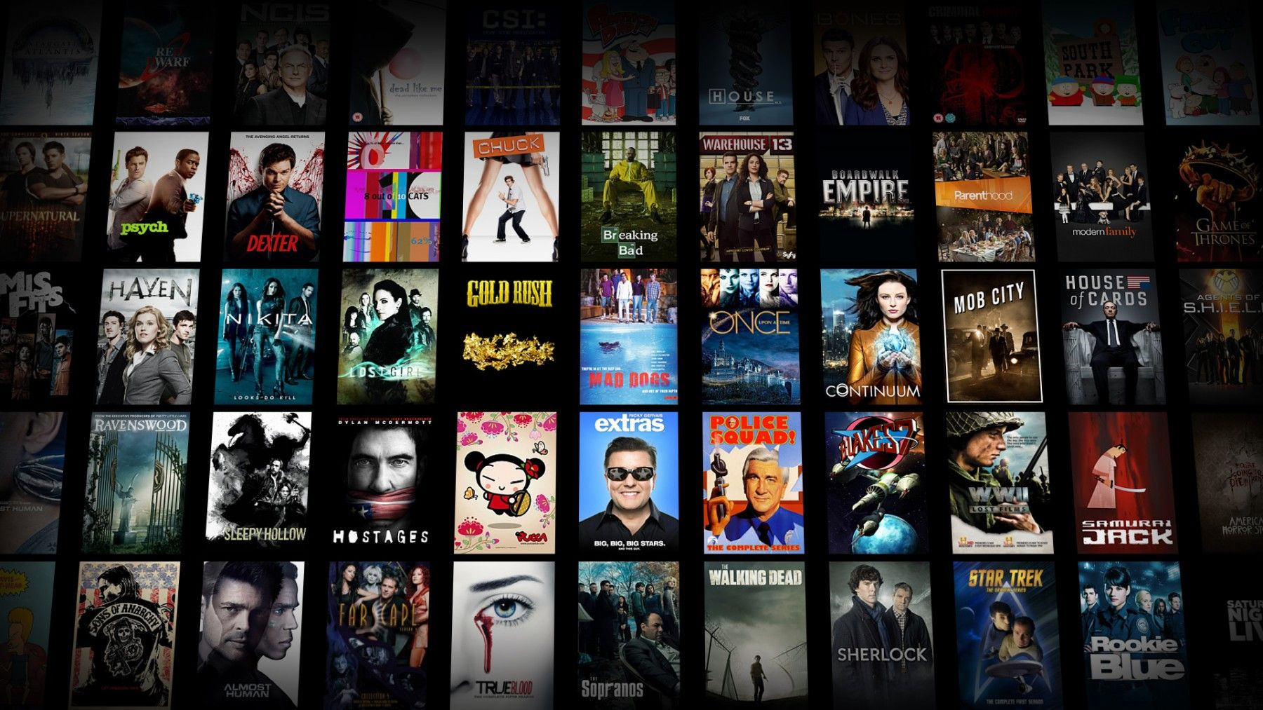 Code TV Kodi Box with Remote Amazon fire tv, Amazon fire
