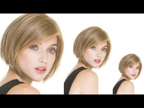 cortes de cabello para mujeres de 50 anos 2018