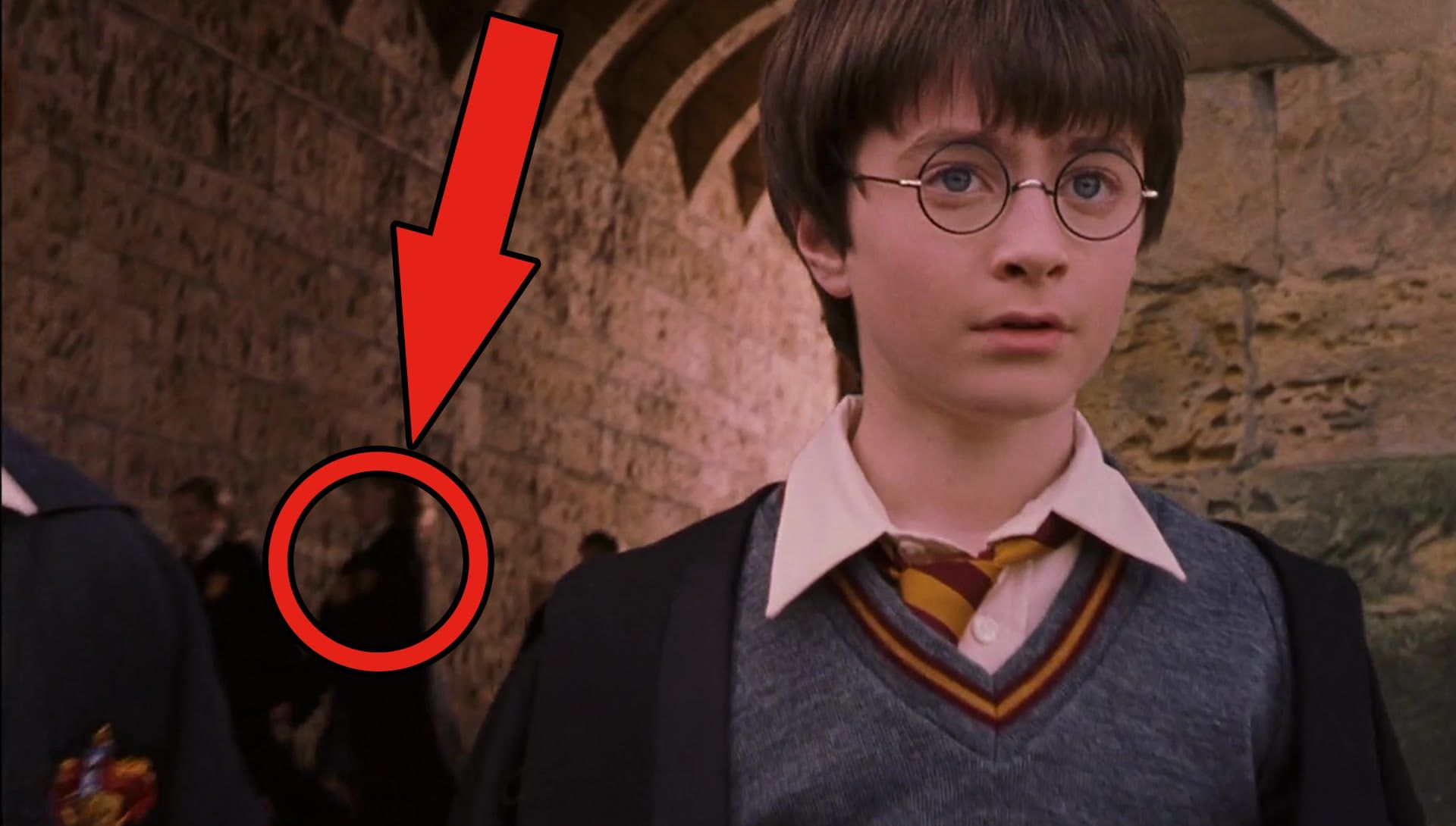 harry potter and the sorcerer's stone full movie free youtube