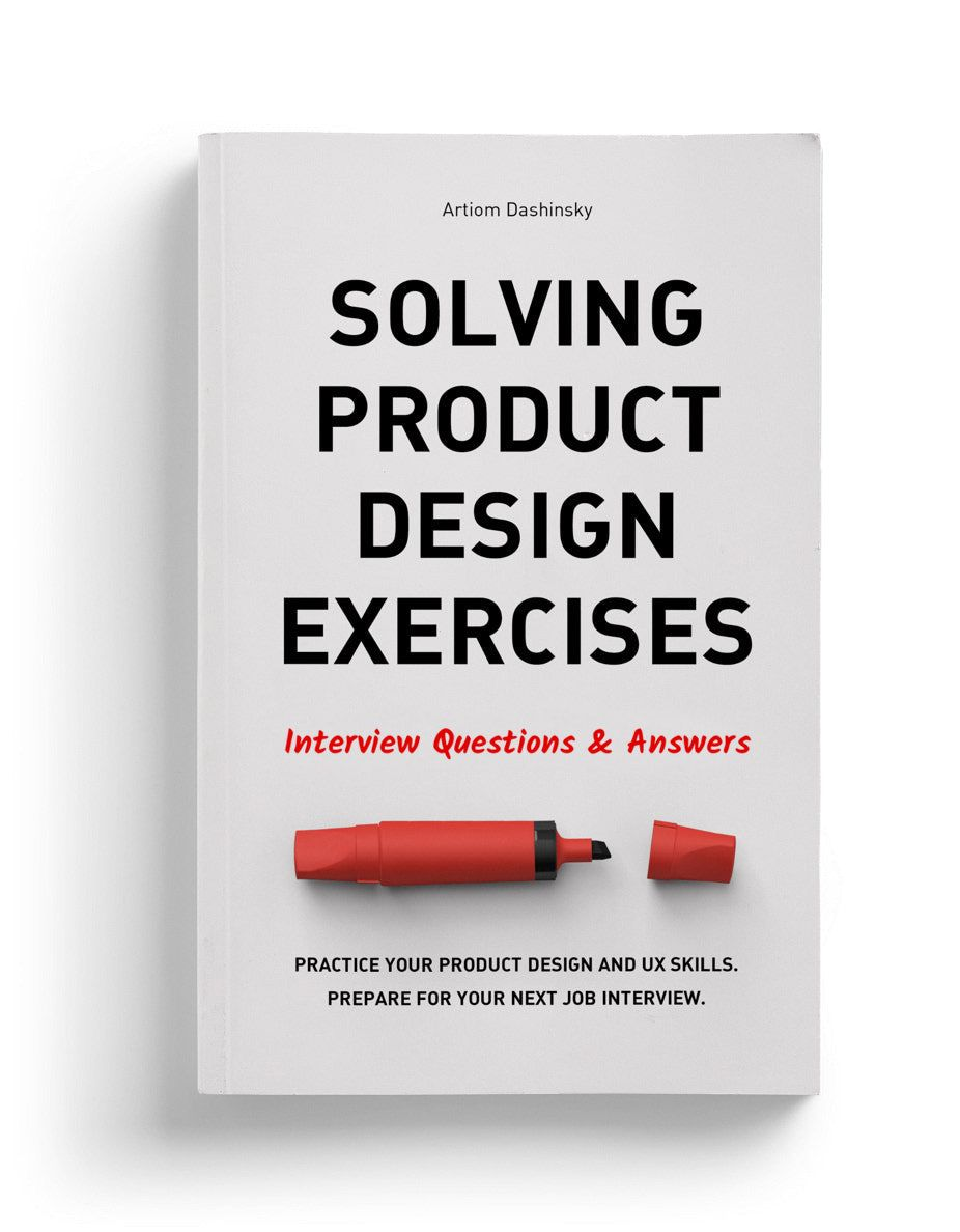Book Cover Web Design Quotes This Or That Questions Facebook Design
