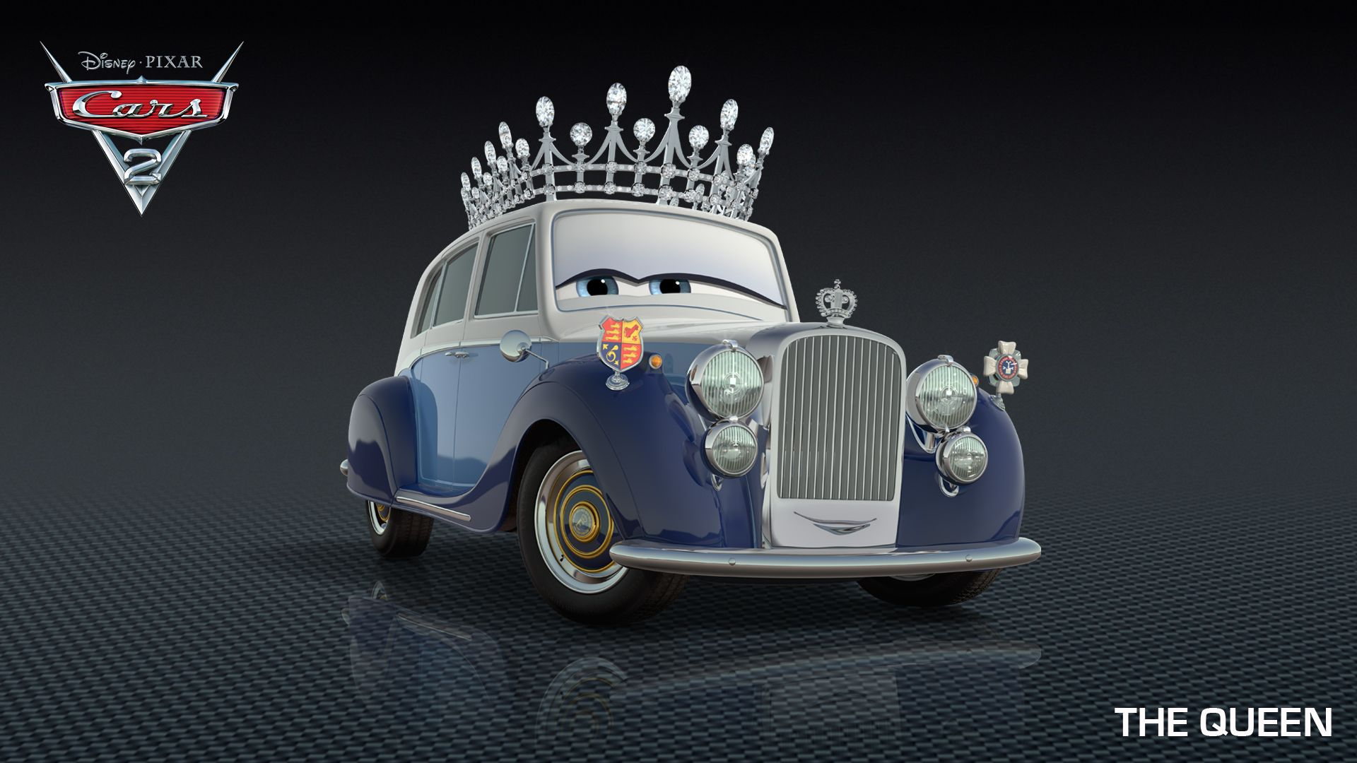 all cars characters more new cars 2 character debuts for both the uk and japan - Cars The Movie 2 Characters