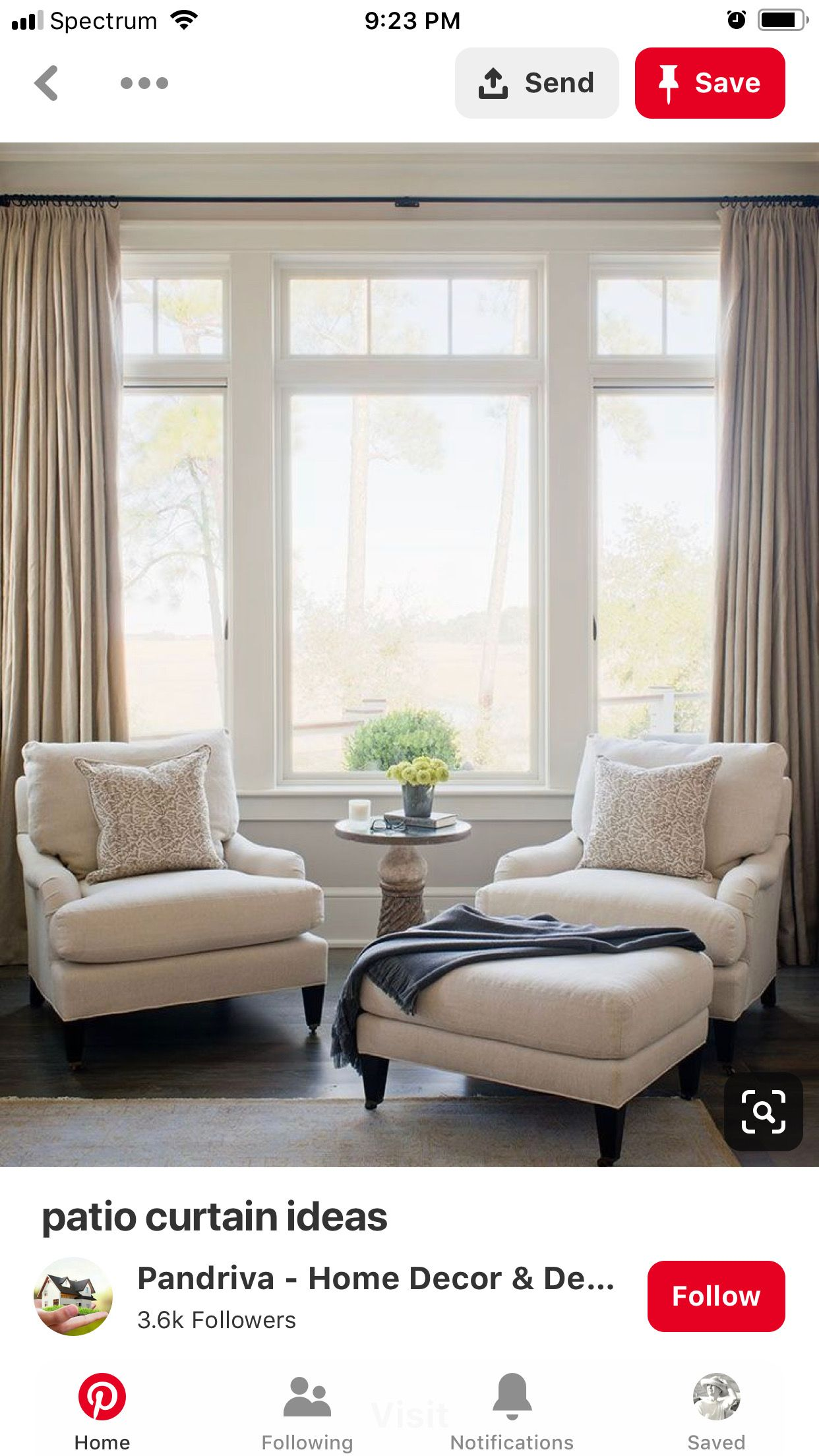 Living Room Window Sitting Chairs In 2019 Bedroom Seating