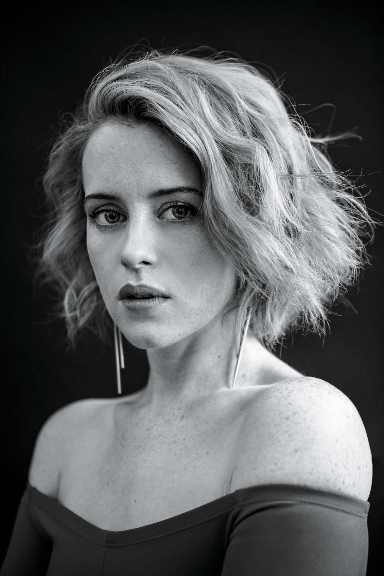 Claire Foy (born 1984) naked (37 fotos) Sideboobs, 2018, swimsuit