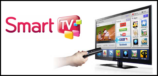 To know all about Smart TV Box in Us. Visit at our