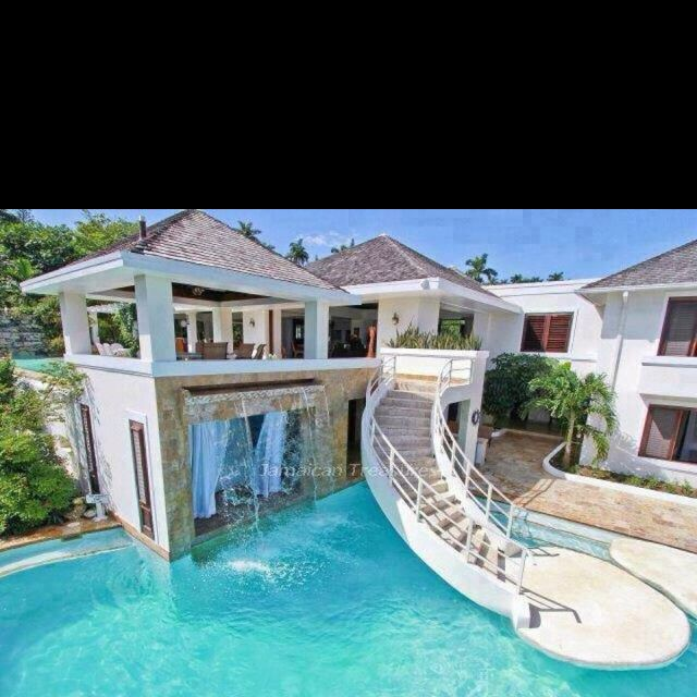 14 Images Of The Largest Swimming Pool In The World Pouted Com My Dream Home Dream House Dream Pools