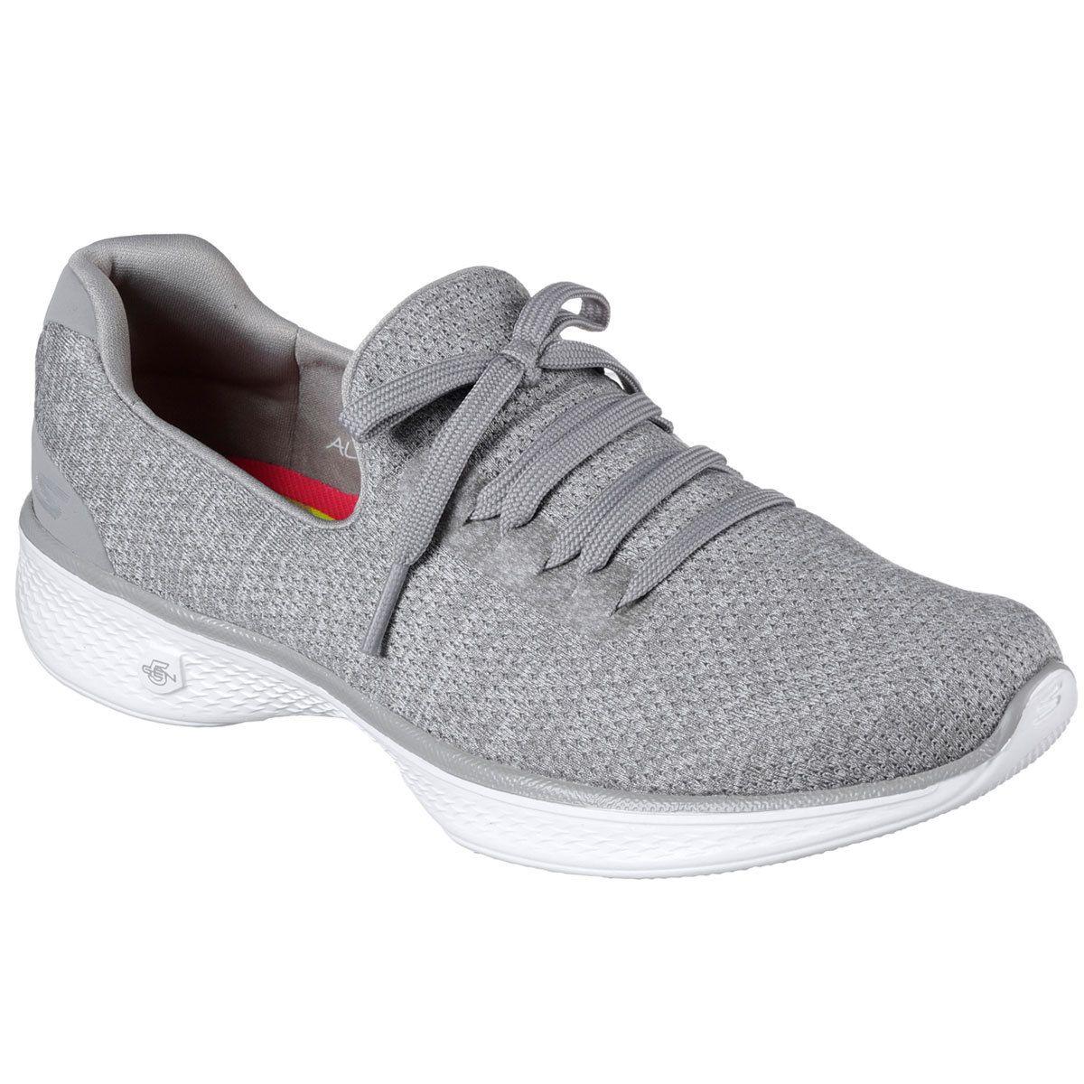 Skechers walking shoes – Best walking