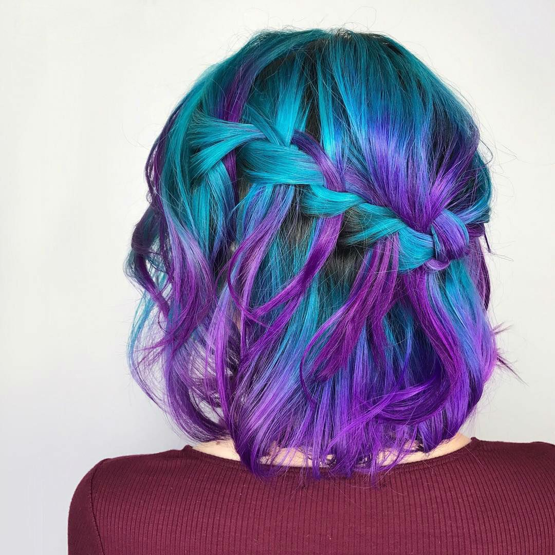 Pin by newaylook on newaylook pinterest short hair trends hair