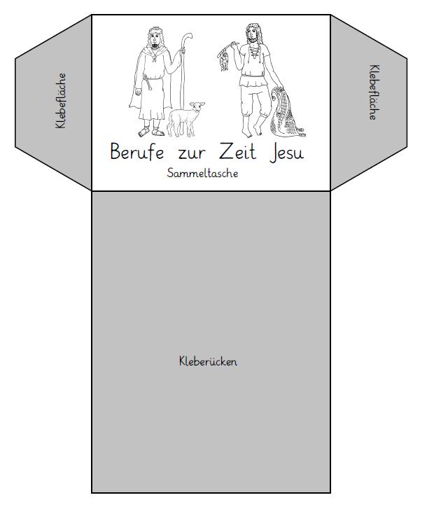 umwelt jesu lapbook logbuchinklusion teaching ideas religious religion school godly play. Black Bedroom Furniture Sets. Home Design Ideas