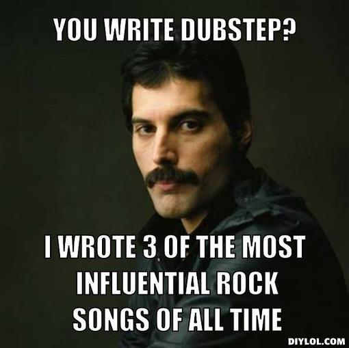 Rock Music Memes Rock Music Memes Or Two More Memes Please