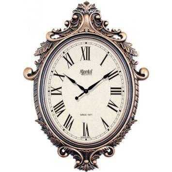 httpswwwgooglecomuasearchqantiques wall clocks Antique