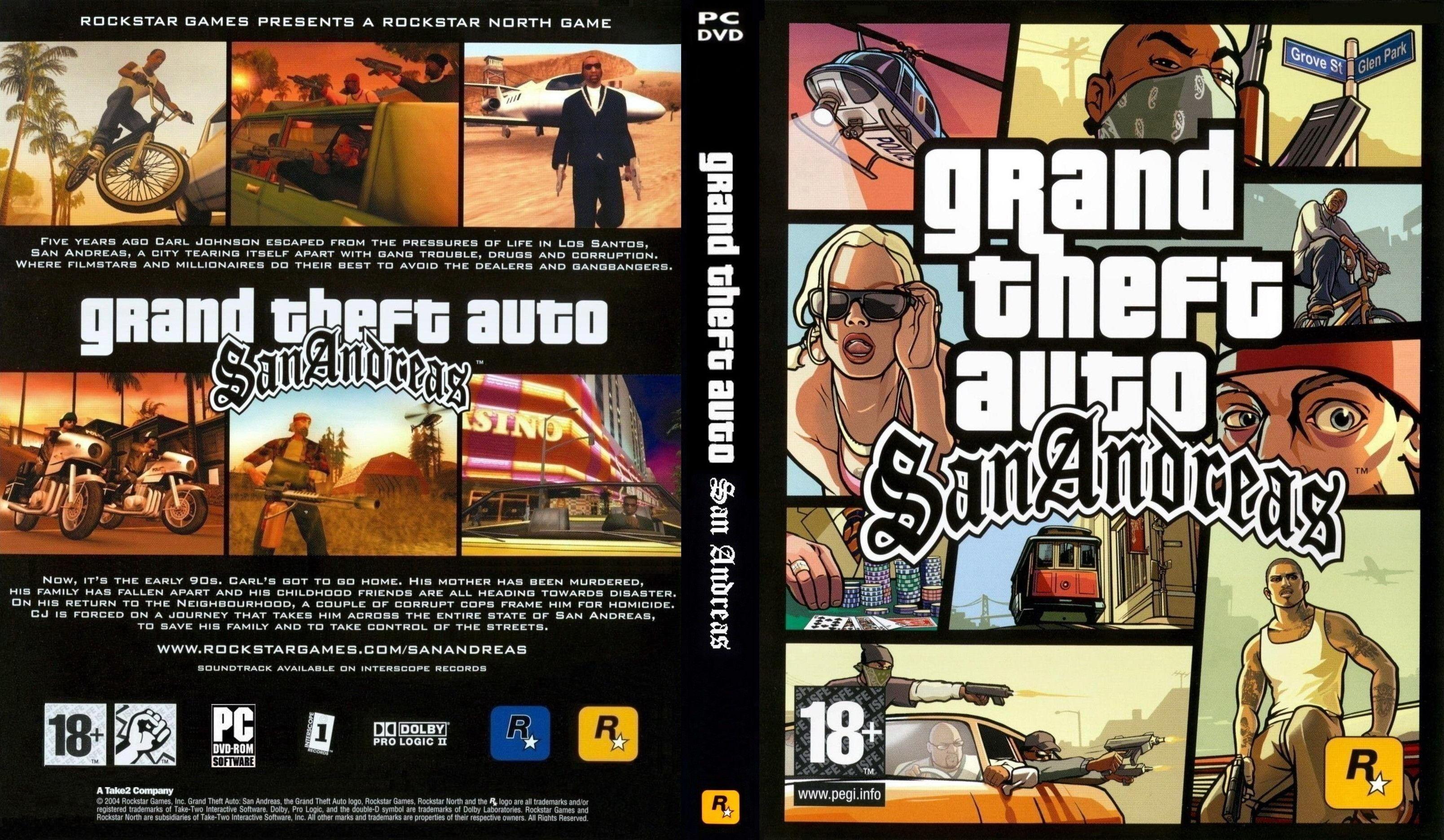 Gta San Andreas Cheats Xbox With Images San Andreas Cheats