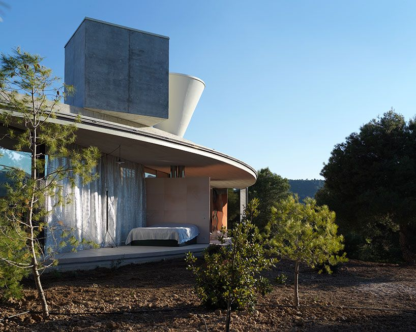 Top 10 Architecture S | Top 10 Private Houses Of 2017 Architecture Pinterest