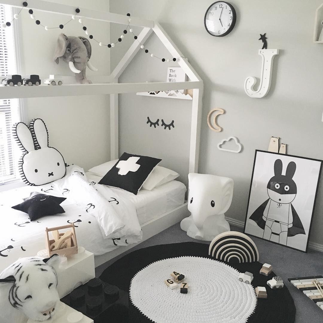 Raumaufkleber für mädchen bekijk deze instagramfoto van styleeatespire u  vindik