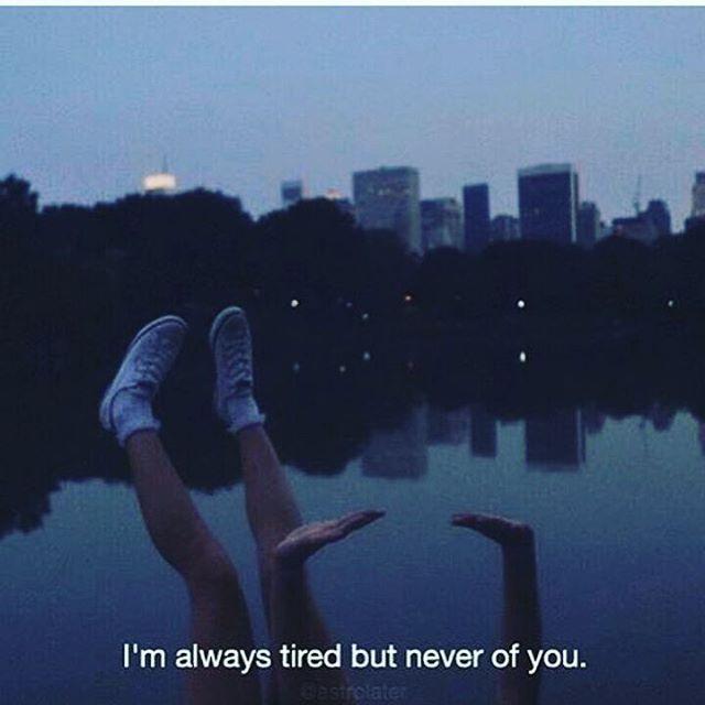 I Hate U I Love U Olivia Gnash Feels Quotes Lyrics Love Quotes