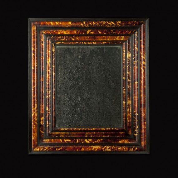 9c376e1c1fa Tortoiseshell mirror