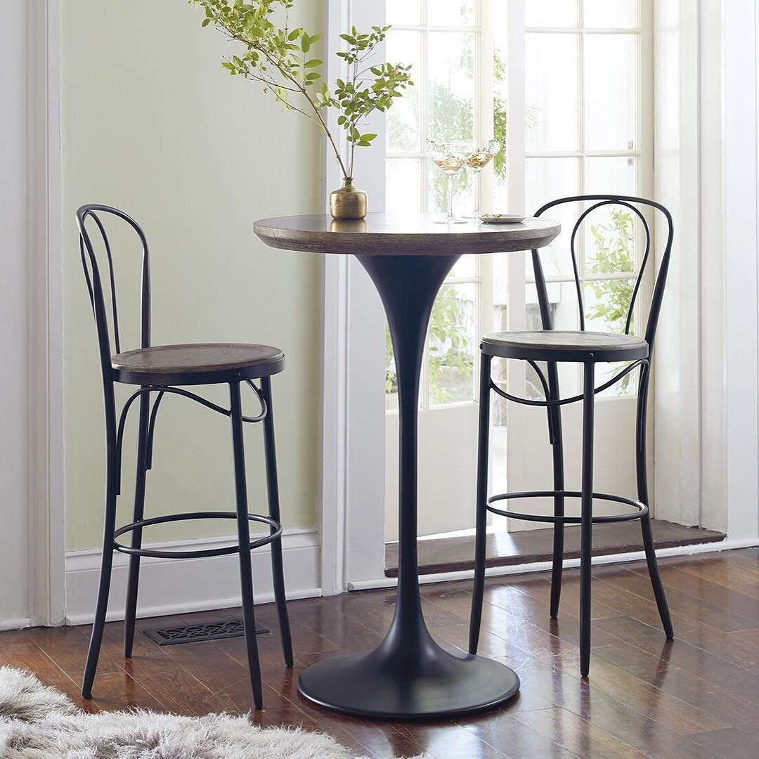 design and style kensington images furniture diner stools island both on with stool photos bar size magnificent arhaus full counter me bars of page