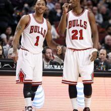 Charter Net 404 Error In 2020 Basketball Players I Love Basketball Nba Basketball Game